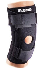 Adjustable-knee-support[1]