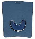 Palm-support-with-mouse-pad[1]