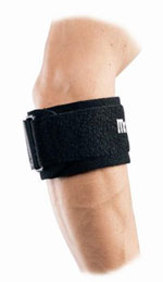 Tennis-elbow-Strap[1]