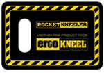 ergo-kneel-pocket-kneelers[1]